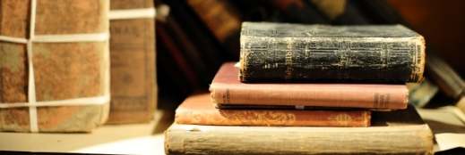 Free Books 100 Legal Sites To Download Literature Just English