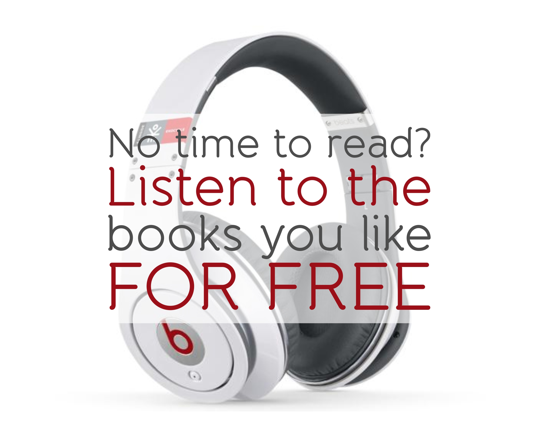 20 Book Sites Audio Books Download Free ...