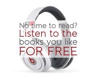 20 book sites audio books download free