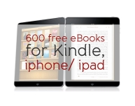 free books2 600 free books for kindle iphone ipad - Descriptive Words For Resume
