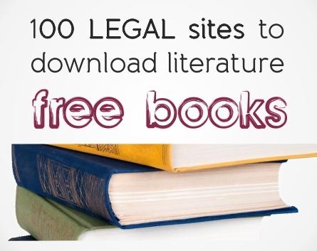 free-books2