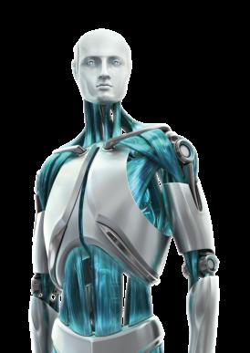 http://www.quorrischarmyn.com/robot-killers/