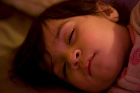 Image courtesy: http://www.navdeepsinghdhillon.com
