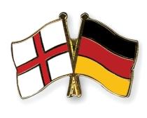 1103291005Freundschaftspins-England-Deutschland