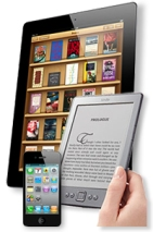 download free books ipad-kindle-iphone