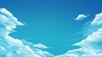 blue-sky-14366
