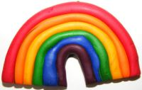 rainbow_fridge_magnet