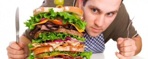 eat-healthy-budget-670x270