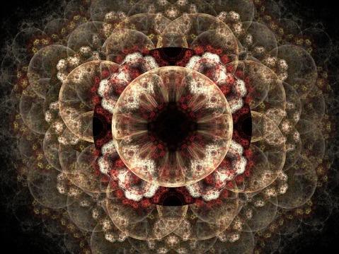 fractal-18817_640