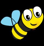 honey-311047_1280